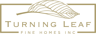 Turning Leaf Fine Homes, Inc.
